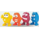 Lilli Pet THE MONSTERS, 10 см